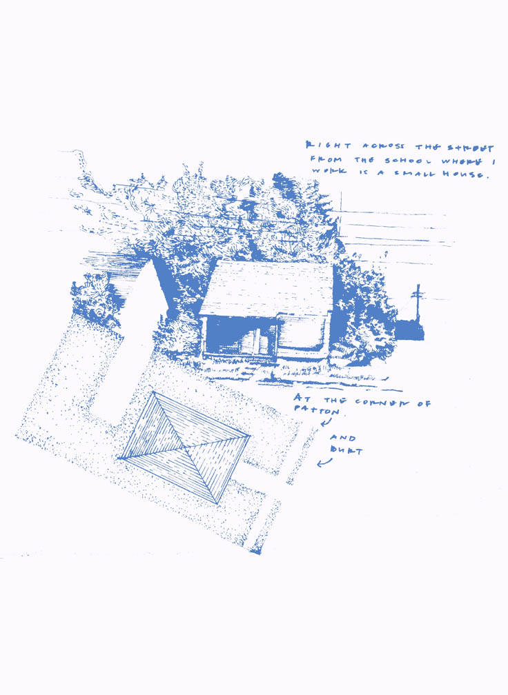 kitehouse_WEB_existing