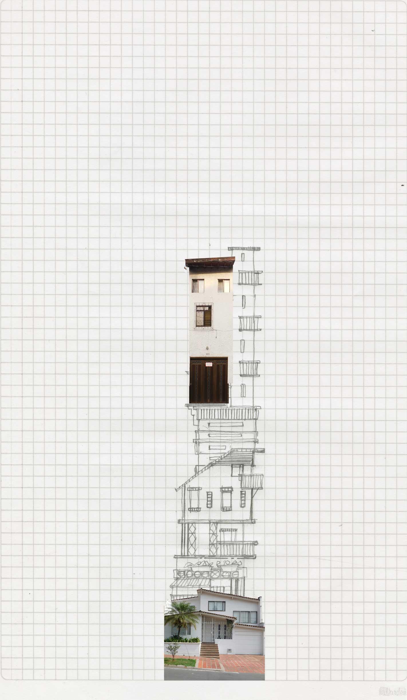 medellin_house_web_mashup_10