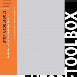Utopia Toolbox